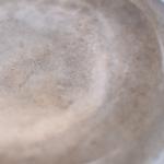 柳宗理のミルクパン